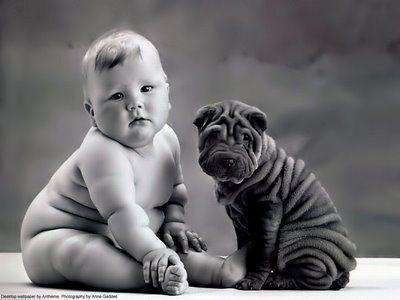chubby.jpg